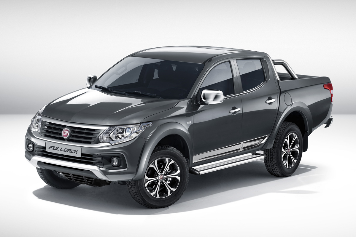 suzuki ignis nuevo with Coches Pickup on ment 3532 besides 57747 furthermore Jimny further 2018 Maruti Suzuki Swift To Hit Indian Roads Next Month Launch At Auto Expo 1609761 likewise Coches PickUp.