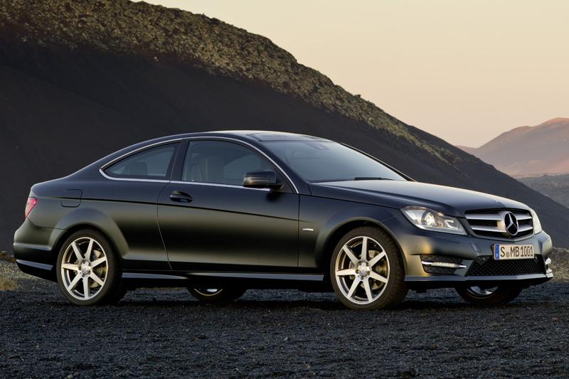 Ofertas y precios de mercedes benz nuevos for Mercedes benz precios