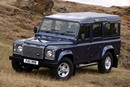 Land Rover Defender Largo
