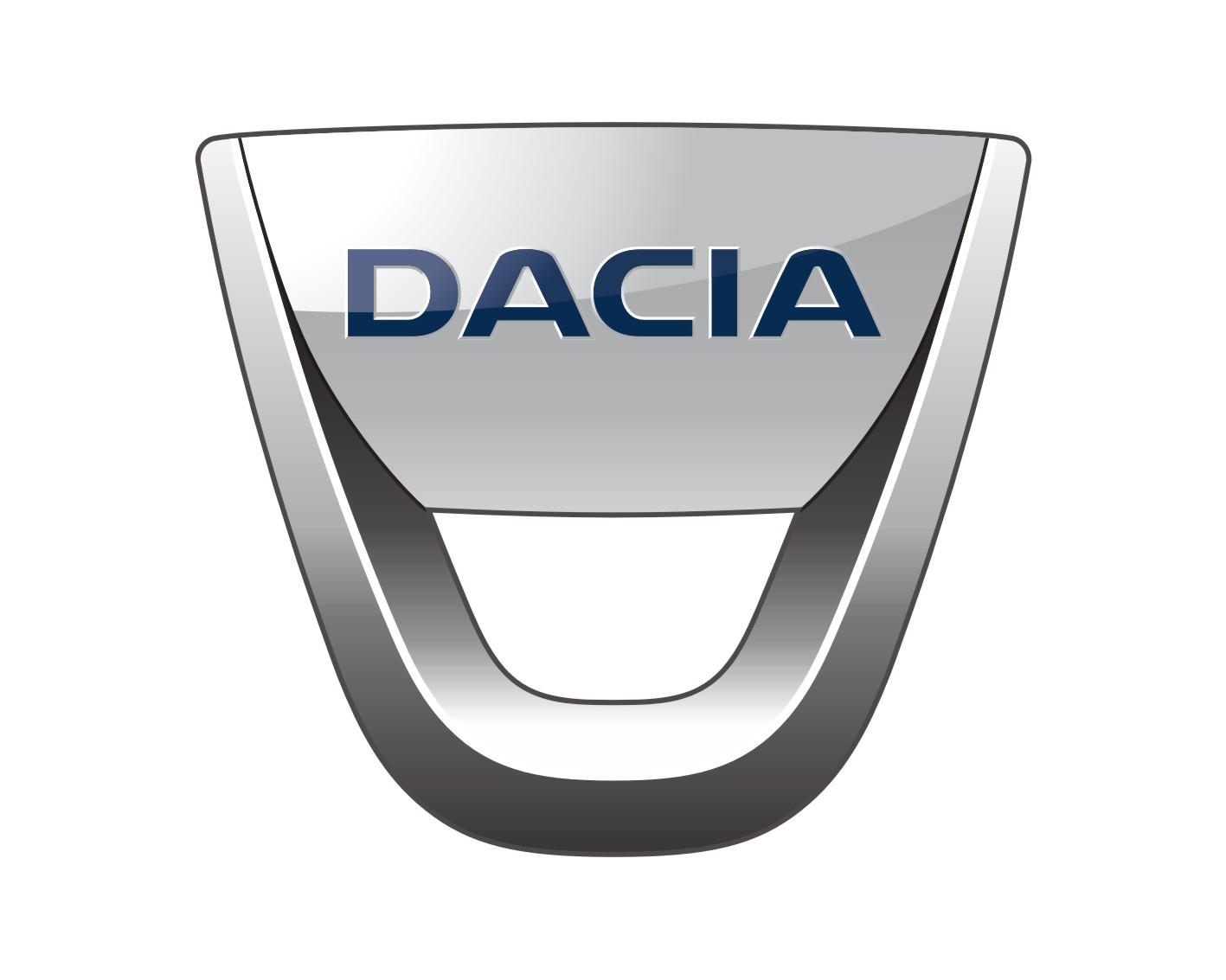 Precio de dacia dokker nuevos for Precio logo